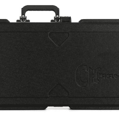 NEW! Charvel Standard Molded San Dimas Pro Mod Case 0090915000 for sale