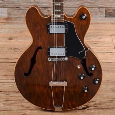 Gibson ES-150DC Walnut 1970 (s890)