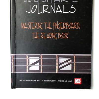 Latin oscar book stagnaro bass