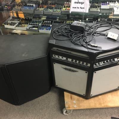 Motion Sound KBR-3D for sale