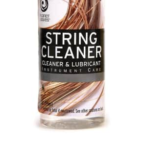 Planet Waves PW-STC String Cleaner