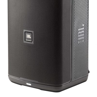"JBL EON ONE COMPACT Portable Rechargeable 8"" Powered Personal PA Speaker/Monitor"