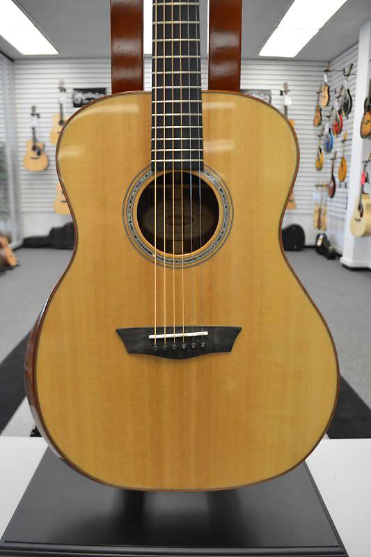 611a8c87c18 Acoustic Guitars - Jim Laabs Music Store