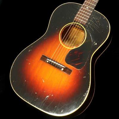 Gibson Lg-2 1942-1945  BLACKFRIDAY202015
