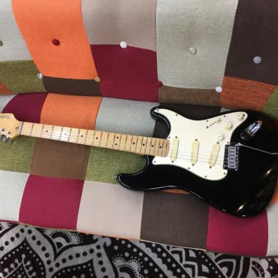 Fender USA Strat Plus for sale