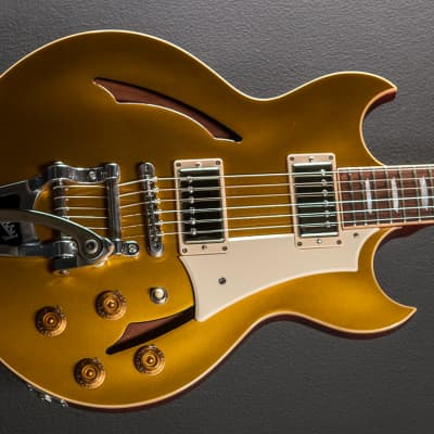 Gibson Johnny A Standard 2015 for sale