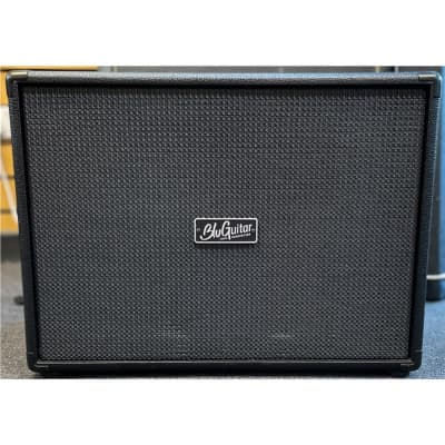BluGuitar FatCab 1x12 Speaker Cabinet, Second-Hand, Collection Only for sale