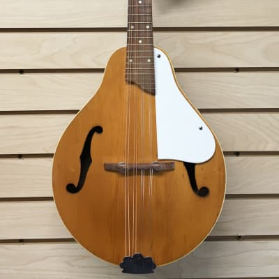 Kay A-style Mandolin ca. 1960s for sale