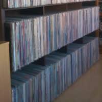Sapporo Records