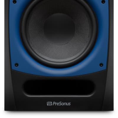 PreSonus R65 Active AMT Studio Monitor (Single) - Full Warranty - Ships from Presonus