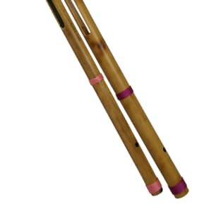 "Dobani DVCH Bamboo 20/24"" Devil Chasers - Pair"