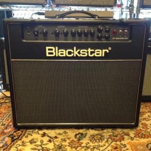 Blackstar HT-Soloist 60