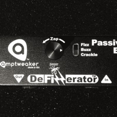 Amptweaker Defizzerator for sale