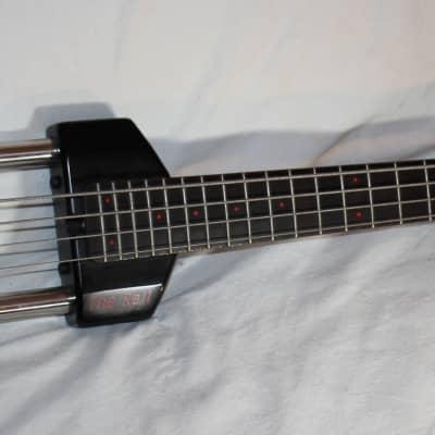 Westone Rail Bass Black for sale