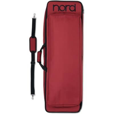 Nord GBHP Electro Soft Case