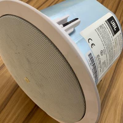 JBL Model Control 26CT Ceiling Loudspeaker