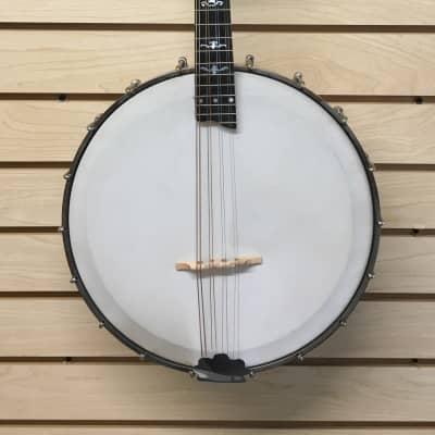 SS Stewart Banjo-Mandolin for sale