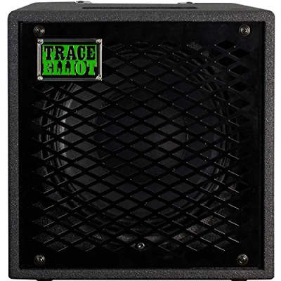 Trace Elliot ELF 1x10 Bass Cabinet for sale