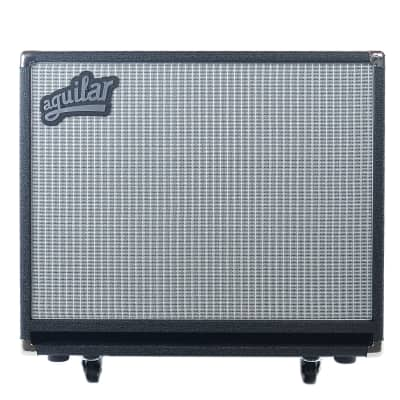 Aguilar DB 1x15 Bass Speaker Cabinet