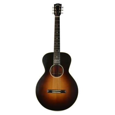 Gibson L-1 Robert Johnson 2003 - 2016