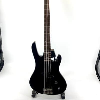 Used Washburn Xb100 bass for sale