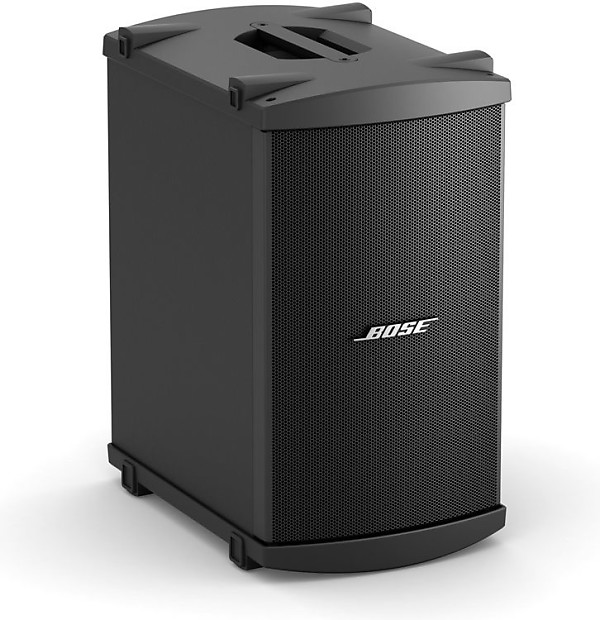 bose usa bluetooth new bose b2 bass module subwoofer speaker free shipping to the usa reverb