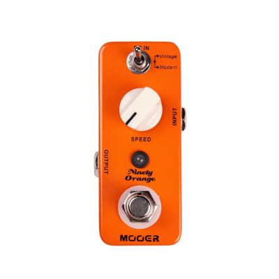Mooer Ninety Orange for sale