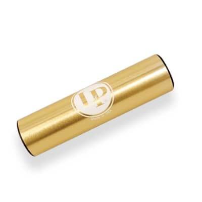LP Gold Rock Shaker