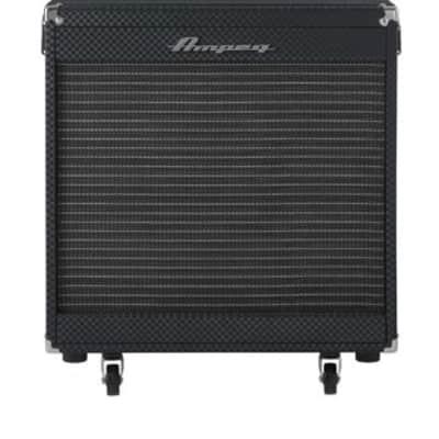 Ampeg PF-210HE 2x10'' 450 Watt Portaflex Bass Cabinet w/ Horn for sale