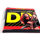 DR Guitar Strings Electric Dimebags Hi-Voltage 11-50 image