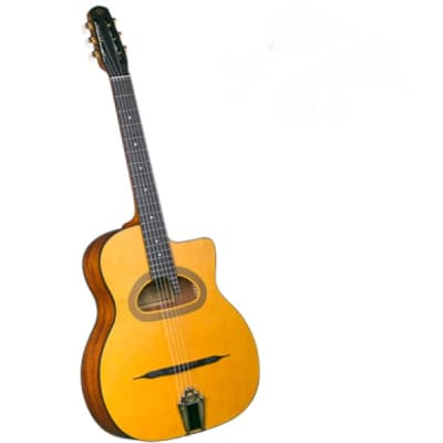 Cigano GJ-5 for sale