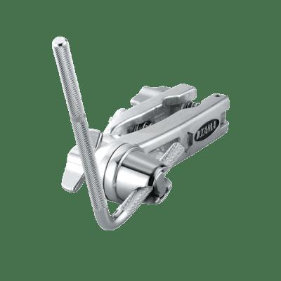 Tama Universal Cowbell Holder Attachment - CBA56