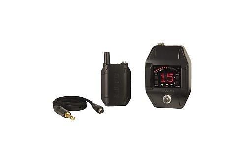 shure glxd16 digital guitar pedal wireless system z2 reverb. Black Bedroom Furniture Sets. Home Design Ideas