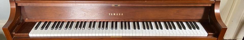 Popper's Pianos