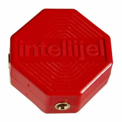 Intellijel Hub with Magnet