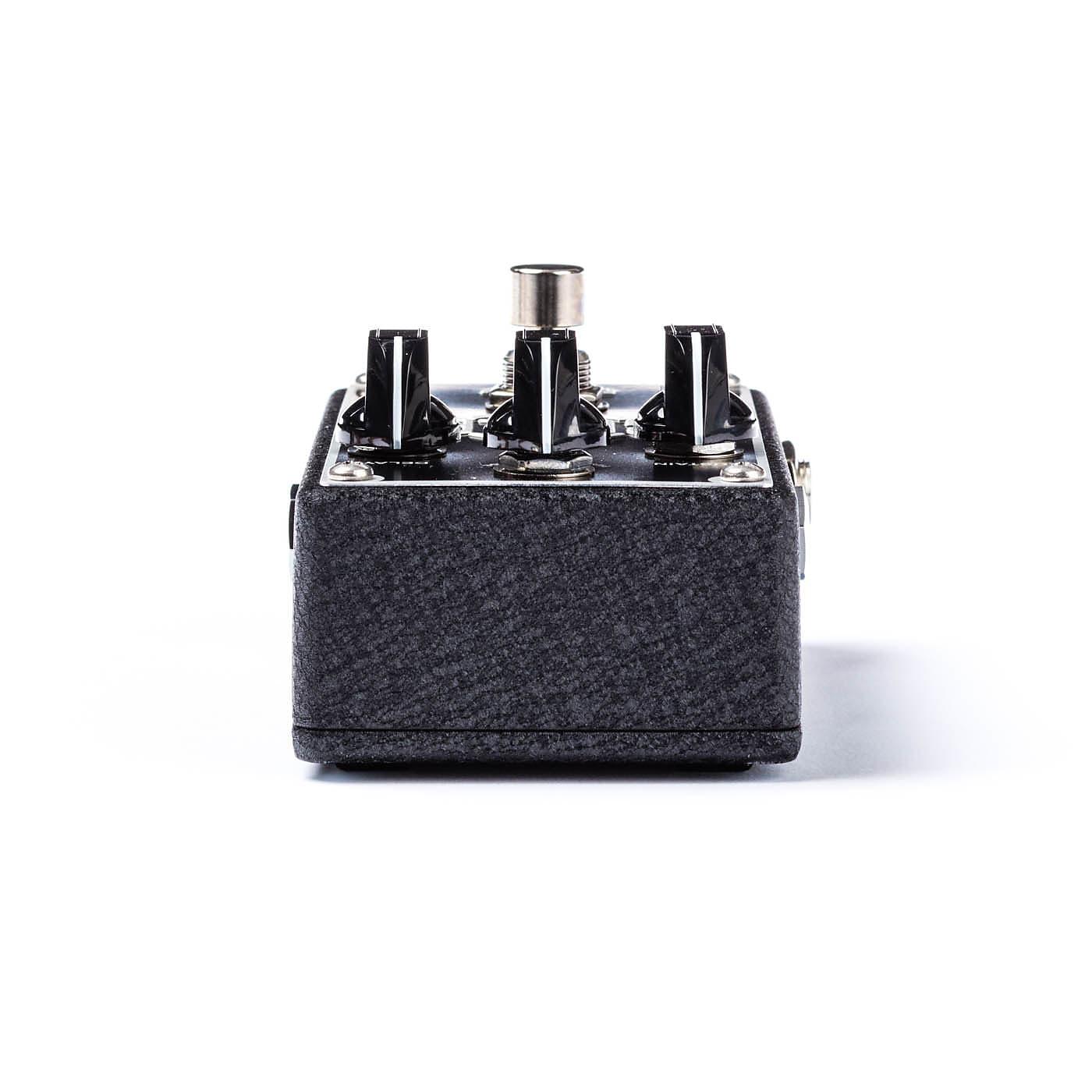Dunlop MXR EP103 Echoplex Delay Effects Pedal