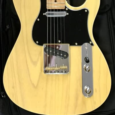 FGN  J-Standard Iliad Off White Blonde for sale