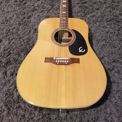 Epiphone FT-150 for sale
