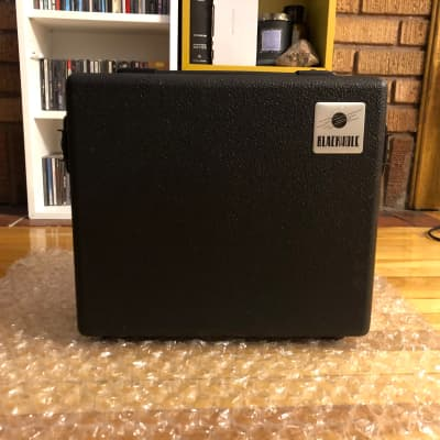 Blackhole SIX 6U Portable Eurorack Case 60HP
