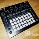 Novation  Circuit Groove Box - Excellent! Like New in Box!