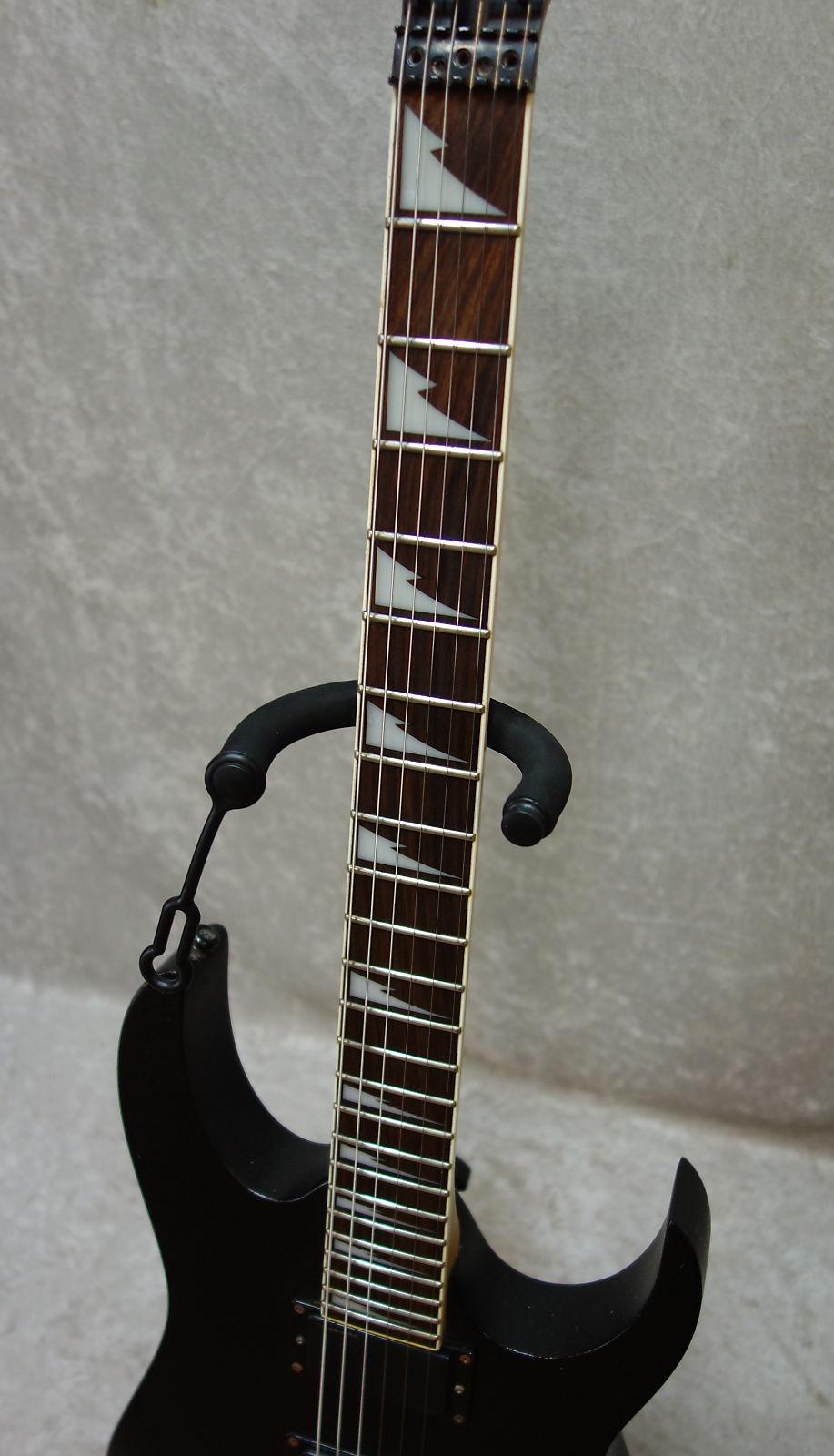 Ibanez RG Series RGR320EX electric guitar