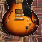 Gibson ES-345 1959 image