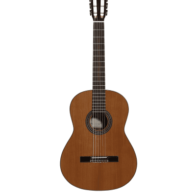 Alvarez AC65 Classical Guitar for sale