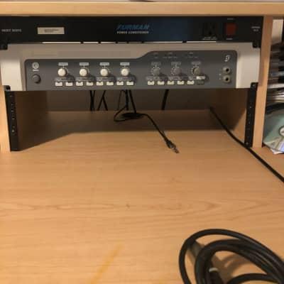 Digidesign Digi 003R Firewire Audio Interface