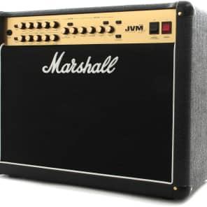 Marshall JVM215C 1x12 50W Guitar Combo