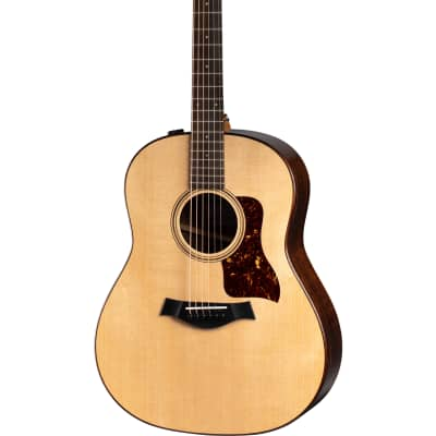 Taylor American Dream AD17E Acoustic Guitar. In Stock