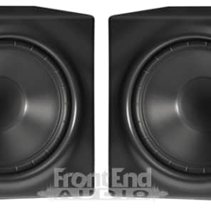 Neumann KH 310 Studio Monitors (Pair)