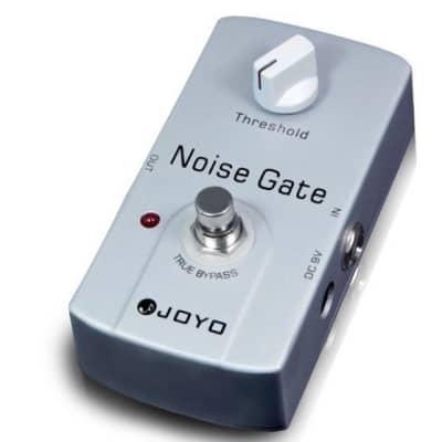 Joyo Jf 31 Noise Gate Pedal for sale