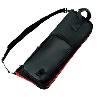 Tama PBS24 Powerpad Padded Stick Bag