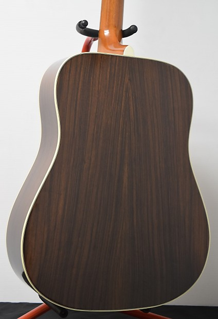 gibson used j 60 acoustic guitar house of guitars reverb. Black Bedroom Furniture Sets. Home Design Ideas